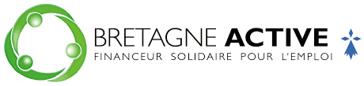 Logo Bretagne Active