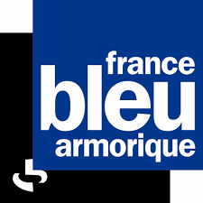 Logo France Bleu
