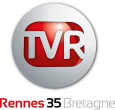 Logo TV Rennes 35