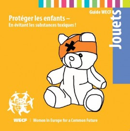 jouets toxiques guide wecf