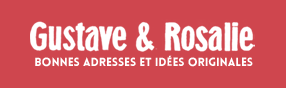 Gustave et rosalie parlent de Chou Du Volant