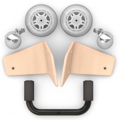 Porteur avion design - Pièces détachées