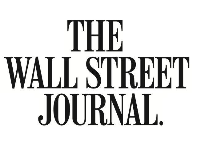 Les jouet s en bois Chou Du Volant sont dans Wall Street Jpurnal
