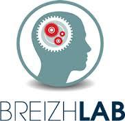 Logo Breizh Lab Breizhlab