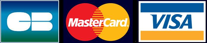 """Résultat de recherche d'images pour """"carte bancaire visa master"""""""