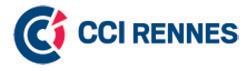 Logo CCI Rennes 35