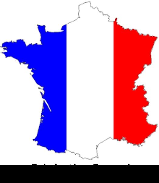 Jouet en Bois Durable Design de Fabrication Française