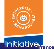 Logo Initiative Remarquable