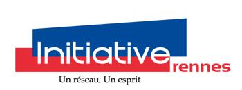 Logo Initiative Rennes