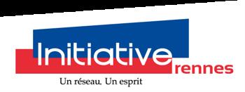 Logo Initiative Rennes