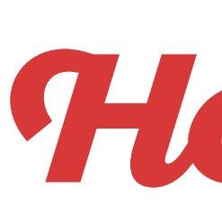 logo home magazine italia