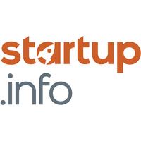 Startup info
